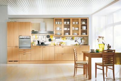 Mobili Castello - Cuisine Moderne