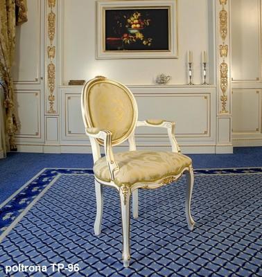 mobili castello sedie e poltrone